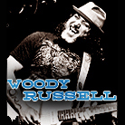 WOODY RUSSELL