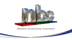 NBC NETWORK AFRICA