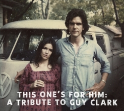 A Tribute To Guy Clark