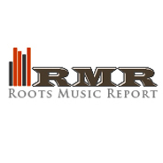 Roots Music Report
