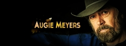 Augie Meyers