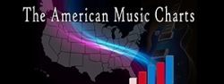 THE AMERICAN MUSIC CHARTS