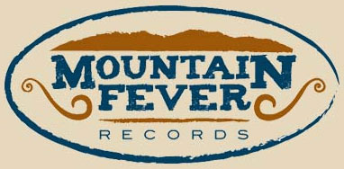 Mountain Fever LOGO